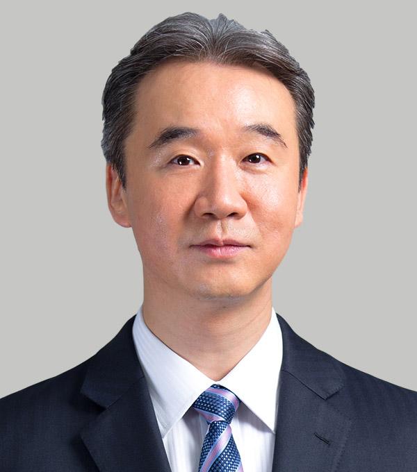 Dongming Zhao