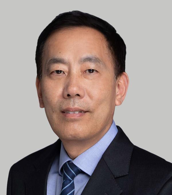 Zhengyu Yuan